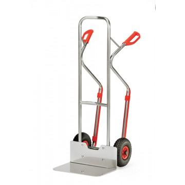 http://www.innerprod.com/366-thickbox/diable-alu-charge-200-kg-hauteur-1300-mm-et-patins-amovibles.jpg