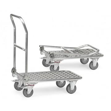 http://www.innerprod.com/367-thickbox/chariots-a-dossier-rabattable-alu-150-kg.jpg