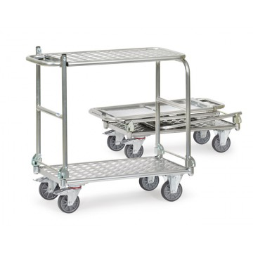 http://www.innerprod.com/368-thickbox/chariots-a-dossier-rabattable-alu-200-kg-avec-une-etagere.jpg