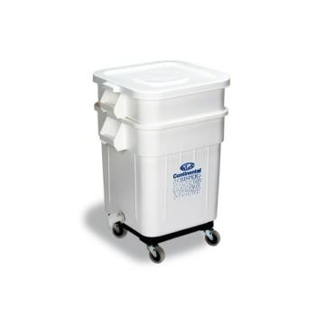 http://www.innerprod.com/369-thickbox/bac-egouttoir-alimentaire-avec-robinet-de-vidange.jpg