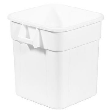 http://www.innerprod.com/372-thickbox/bac-de-stockage-alimentaire-120-litres.jpg