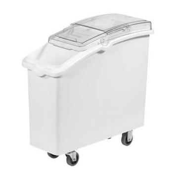 http://www.innerprod.com/376-thickbox/bac-de-stockage-alimentaire-80-litres-roulant.jpg