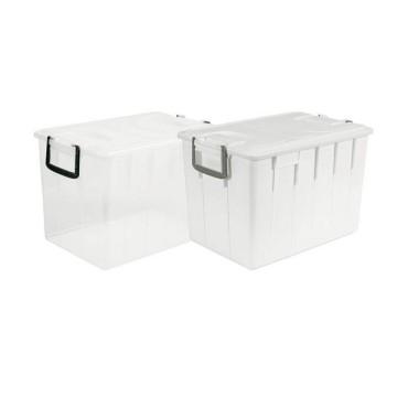 http://www.innerprod.com/380-thickbox/bac-de-stockage-avec-poignees-pour-aliments-60-litres-avec-couvercle.jpg