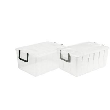 http://www.innerprod.com/382-thickbox/bac-de-stockage-avec-poignees-pour-aliments-40-litres-avec-couvercle.jpg