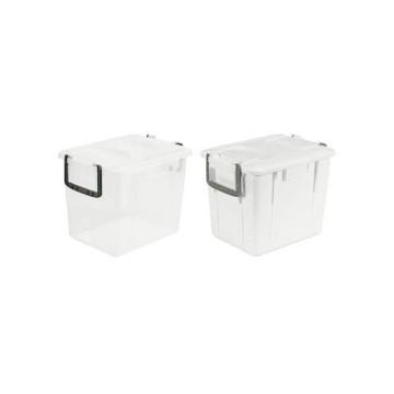 http://www.innerprod.com/384-thickbox/bac-de-stockage-pour-aliments-20-litres-avec-couvercle.jpg
