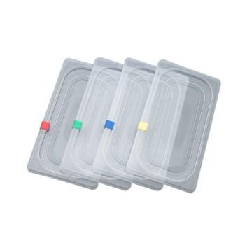 http://www.innerprod.com/391-thickbox/couvercle-gn1-2-hermetique-avec-4-clips-pour-bacs.jpg