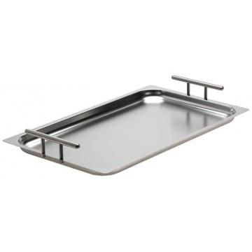 http://www.innerprod.com/41-thickbox/plat-de-service-inox-gn1-1-rectangulaire.jpg