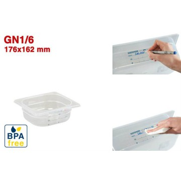 http://www.innerprod.com/418-thickbox/bacs-gn1-6-pour-stockage-alimentaire-176-x-162-mm.jpg