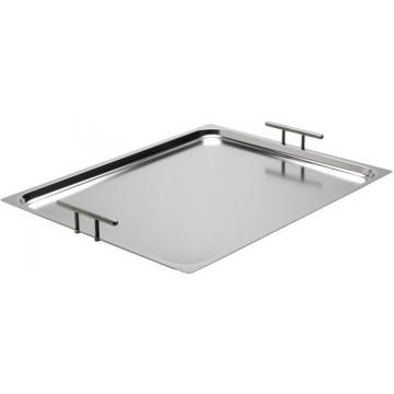 http://www.innerprod.com/42-thickbox/plat-de-service-inox-gn2-1-rectangulaire-530x650mm.jpg