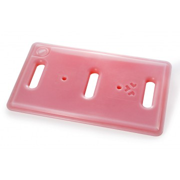 http://www.innerprod.com/425-thickbox/plaques-eutectiques-gn1-1-pour-container-de-type-af12.jpg