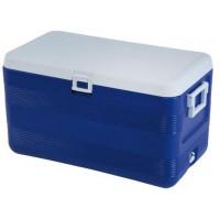 Conteneur isotherme 60 litres