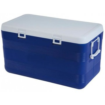 http://www.innerprod.com/436-thickbox/conteneur-isotherme-110-litres.jpg
