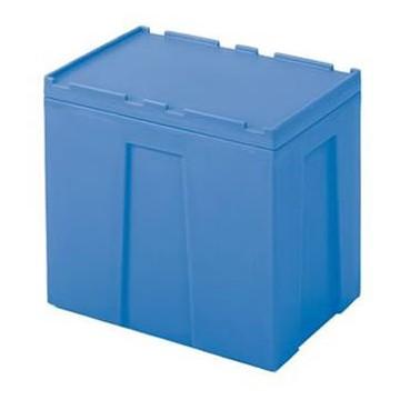 http://www.innerprod.com/439-thickbox/conteneur-isotherme-70-litres-pour-surgeles-et-produits-congeles.jpg