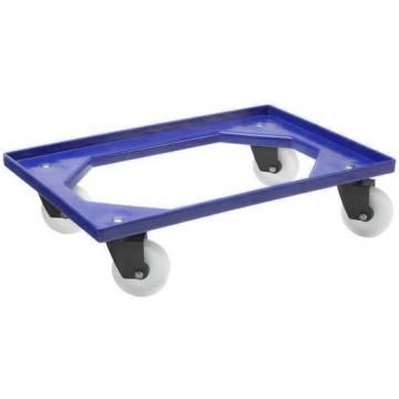 http://www.innerprod.com/441-thickbox/chariot-rouleur-pour-transport-bacs-avec-4-roues-pivotantes.jpg