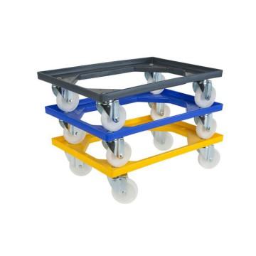http://www.innerprod.com/445-thickbox/chariot-pour-bacs-avec-4-roues-pivotantes-et-fourches-polyamides.jpg