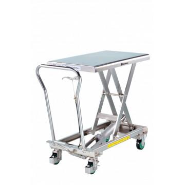 http://www.innerprod.com/449-thickbox/table-elevatrice-inox-100-kg-bishamon.jpg