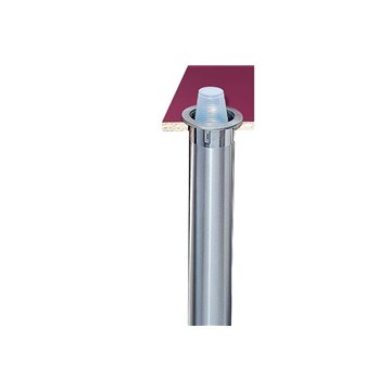 http://www.innerprod.com/4546-thickbox/distributeur-de-gobelets-inox-a-encastrer-vertical.jpg