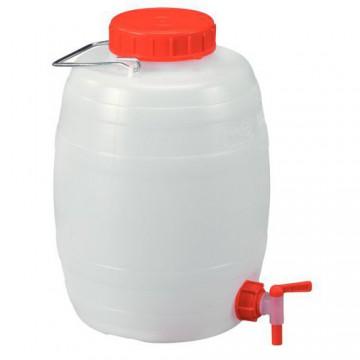 http://www.innerprod.com/461-thickbox/bidon-15-litres-pour-liquides-alimentaires.jpg