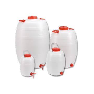 http://www.innerprod.com/467-thickbox/bidon-25-litres-pour-liquides-alimentaires-2-poignees.jpg