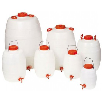 http://www.innerprod.com/473-thickbox/bidon-100-litres-pour-liquides-alimentaires-grande-capacite.jpg