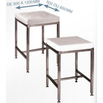 http://www.innerprod.com/498-thickbox/billot-bois-avec-chassis-inox-tout-inox.jpg
