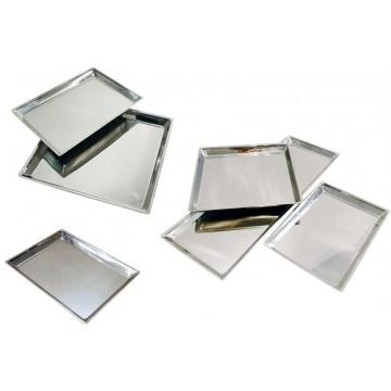 http://www.innerprod.com/50-thickbox/plat-inox-400-x-300-x-20-mm.jpg