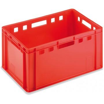 http://www.innerprod.com/517-thickbox/bac-alimentaire-58-litres-pour-le-transport-de-viande-et-charcuteries.jpg