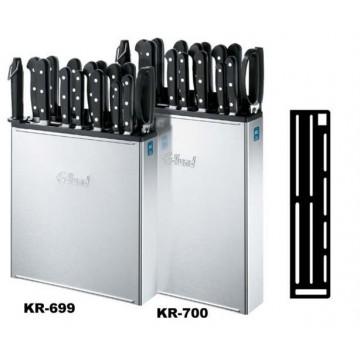 http://www.innerprod.com/536-thickbox/support-a-couteaux-boitier-inox-avec-dos-ouvert-ou-ferme-pour-cuisine.jpg