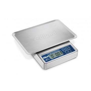 http://www.innerprod.com/542-thickbox/balance-inox-alimentaire-de-precision-5-kg-totalement-etanche.jpg