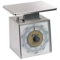 Balance mécanique de vérification de 1 kg
