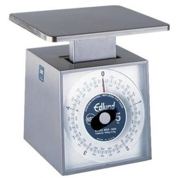 http://www.innerprod.com/547-thickbox/balance-mecanique-de-verification-alimentaire-de-1-a-22-kg-lavable-lave-vaisselle.jpg
