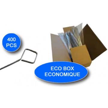 http://www.innerprod.com/553-thickbox/brochette-inox-plate-3-x-15-mm-par-carton-de-400-pieces.jpg