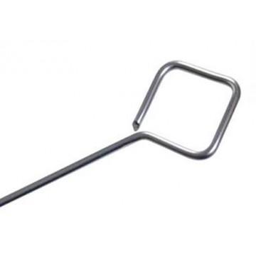 http://www.innerprod.com/555-thickbox/brochette-inox-ronde-diametre-2-mm.jpg