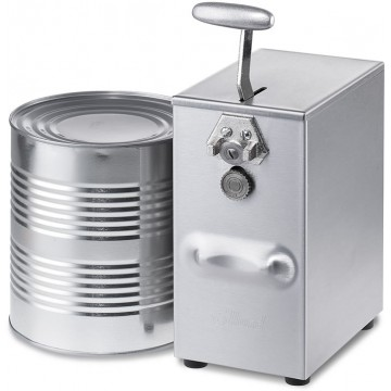 http://www.innerprod.com/556-thickbox/ouvre-boite-electrique-inox-1-vitesse-pour-cantine-scolaire.jpg