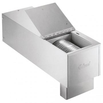 http://www.innerprod.com/558-thickbox/broyeur-de-boites-pneumatique-maxi-diametre-157-mm.jpg