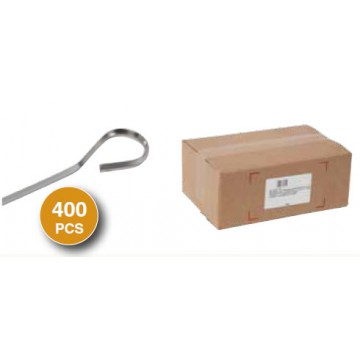 http://www.innerprod.com/559-thickbox/brochette-inox-ovale-4x2-mm-par-carton-de-400-pieces.jpg
