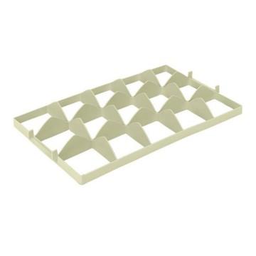 http://www.innerprod.com/567-thickbox/cloisonnements-pour-bacs-a-verres-600x400-mm.jpg