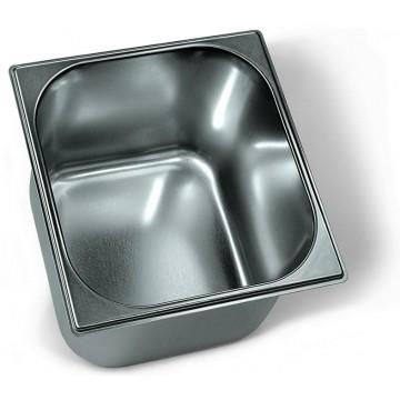 http://www.innerprod.com/572-thickbox/bac-a-glace-210-x-200-mm-inox.jpg