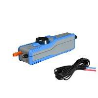 Pompe Microblue Dual Voltage Avec Sensor 105X37X40 Mm