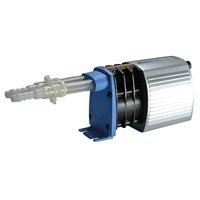 Pompe Miniblue R Avec Reservoir 66X105X56 Mm
