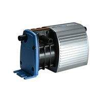 Pompe Miniblue Avec Alarme 66X105X56 Mm