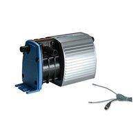Pompe Miniblue Avec Capteur - L 2M 66X105X56 Mm