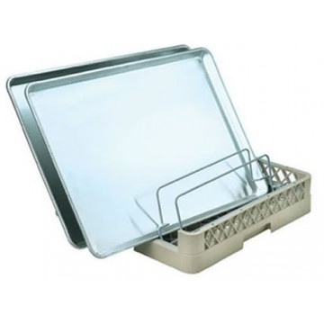 http://www.innerprod.com/584-thickbox/casier-lave-vaisselle-ouvert-avec-maintien-pour-3-plateaux.jpg