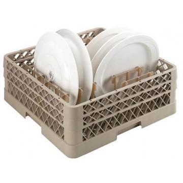 http://www.innerprod.com/586-thickbox/casier-lave-vaisselle-pour-assiettes-avec-rehausse-181-mm.jpg