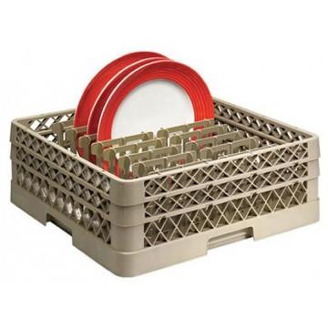 http://www.innerprod.com/587-thickbox/casier-lave-vaisselle-pour-assiettes-pour-plats-455-mm.jpg