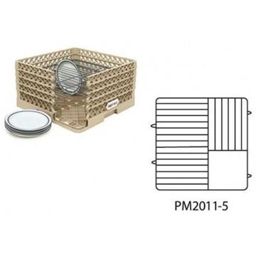 http://www.innerprod.com/593-thickbox/casier-lave-vaisselle-pour-20-assiettes-de-254-a-273-mm-de-diametre.jpg