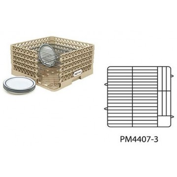 http://www.innerprod.com/595-thickbox/casier-lave-vaisselle-pour-44-assiettes-de-153-a-177-mm-de-diametre.jpg