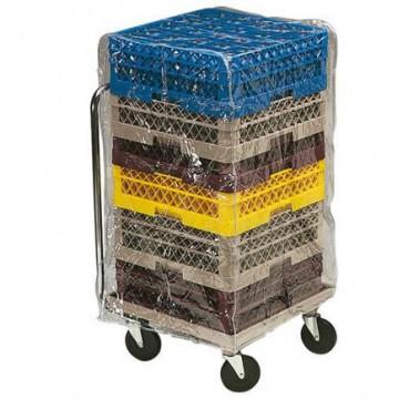 http://www.innerprod.com/596-thickbox/housse-de-protection-transparente-pour-casiers-lave-vaisselle.jpg