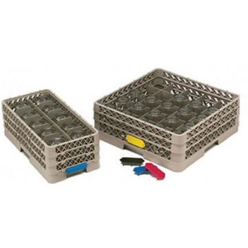 http://www.innerprod.com/600-thickbox/plaquette-d-identification-de-couleur-a-clip-pour-casiers.jpg