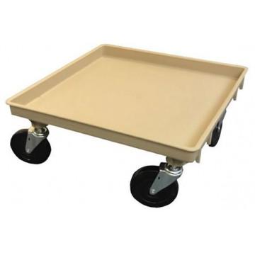 http://www.innerprod.com/603-thickbox/chariot-de-transport-pour-casiers-lave-vaisselle.jpg